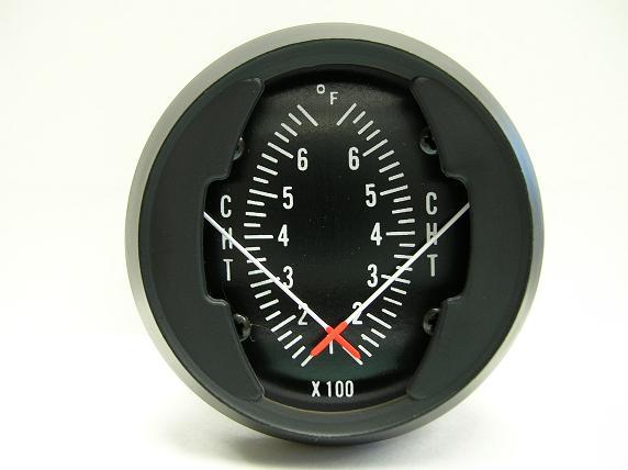 Прибор ПКТ-04С, ПКТ-40С купить в Москве магазин эгир